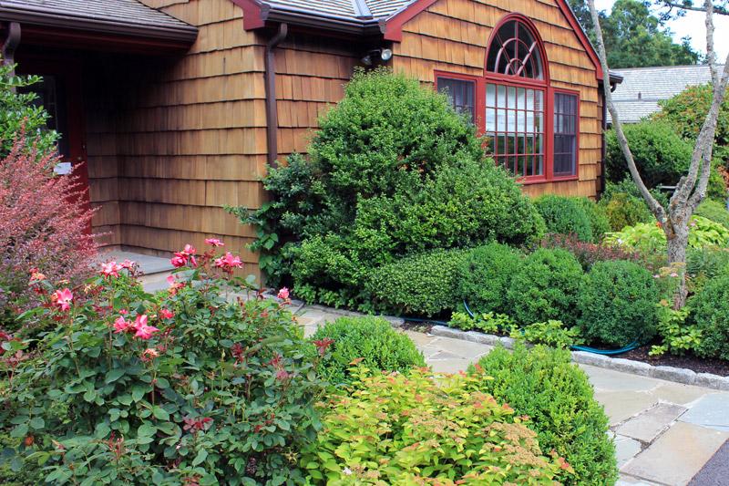 shingle-walkway-timeless-gardens-ny
