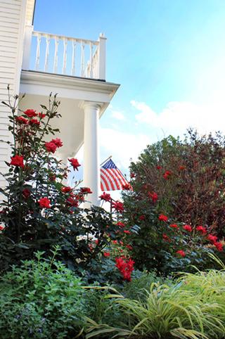 america-timeless-gardens-ny