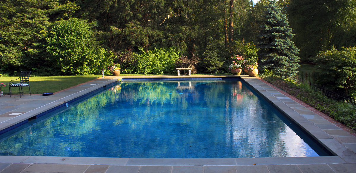 poolside-timeless-gardens-ny