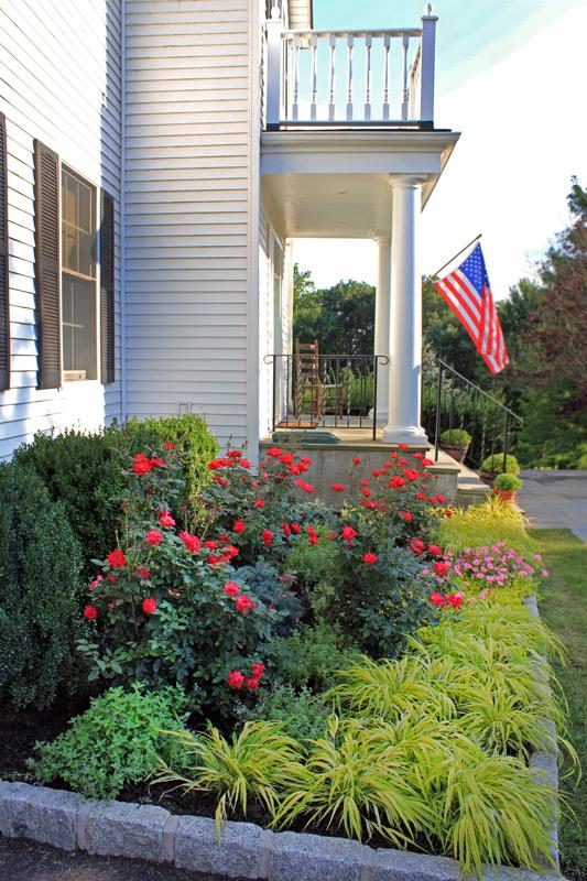 bed-americana-timeless-gardens-ny