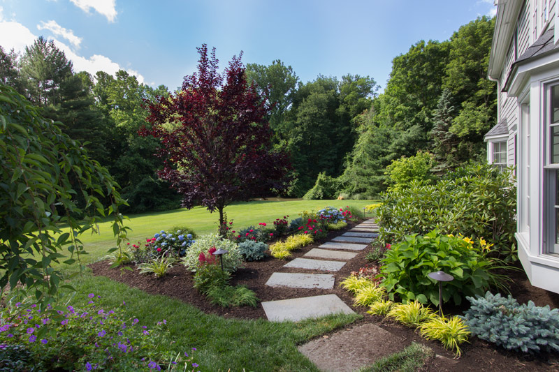 front-after-timeless-gardens-ny